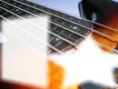 pour le bassiste