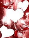 pezzo di cuore mio