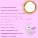 Douce Nuit mon Amour