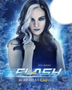 the flash saions 4 killer frost