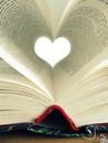 le livre du coeur
