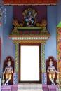 Sri Baala Krishna Narasimha Perumal Kovil