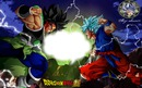dragon ball super broly 1.4