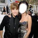 Fan de Justin Bieber