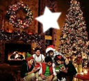 One Direction ♥ Noël ♥