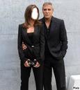 Clooney et compagnie