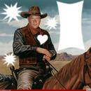 bekkie cowboy