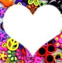coeur cadre