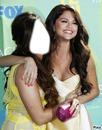 Selena et ?