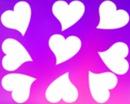 Coeur Du Coeur