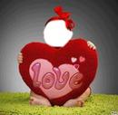 bébé love