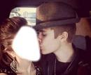Justin Bieber et moi