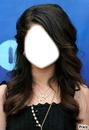 Selena Visage