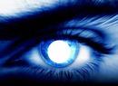 Blue eyes 123