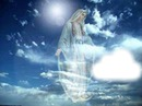 saint vierge