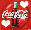Coca-Cola..<3