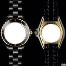 deux montre