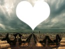 PARIS DE MES AMOURS