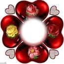 charito rosas