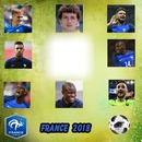 France Foot