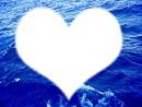 u coeur dans la mer
