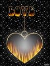 amour de feux