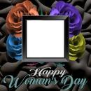 Dj CS Love woman's day 1