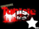 love tunisie