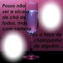 "Auto Estima!! By""Maria Ribeiro"""