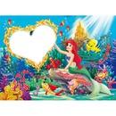 Ariel Love