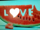 Love .M