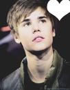 Justin Bieber Amor!