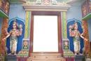 interieur chambre Narassinga vu rapprohé