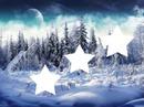 hiver 3 photos