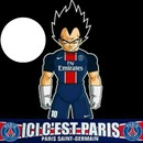 psg but