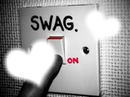 Swaggy Style LOVE <3