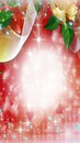 Ml merry christmas-Love
