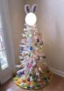 l'arbre a lapin