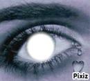 En tes yeux