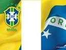 100% brasil