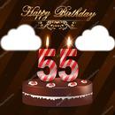 Boldog születésnapot !