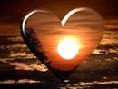 Zumba Love