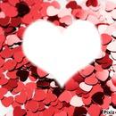 Combien l'amour compe dans la vie