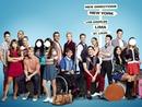 Glee et 3 nouveaux membres