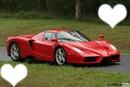 Ma  Ferrari !!