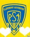 Asm-clermont-auvergne