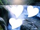 cascade lov