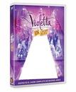 La star de Violetta peut être toi !!