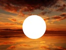 sol 1 foto