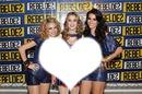 LuMelPhia Love You